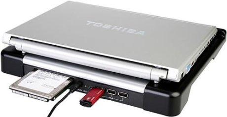 brando-laptop-cooling-pad-03