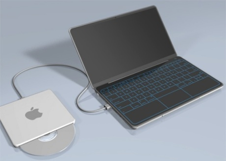 macbook8081