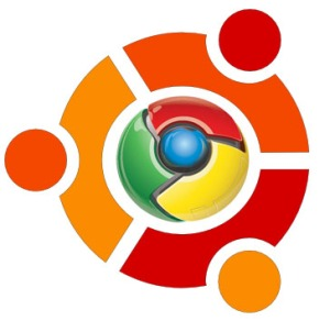 ubuntu_chrome